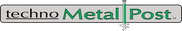 2017-09-logo-techno-metal-post