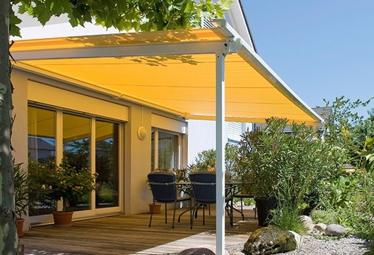 blinds patio weinor systems outdoor roof australia by pergola retractable shutters viva awning roofs plaza textile awnings